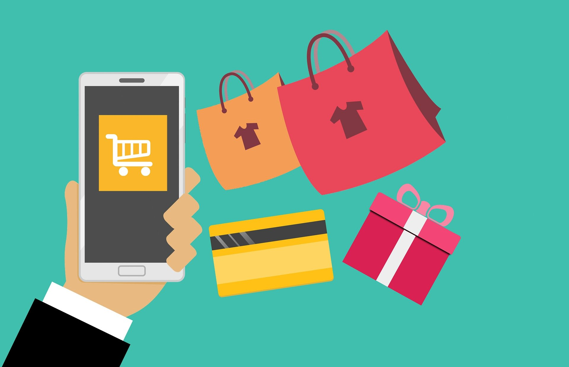 Quels sont les leviers digitaux clés dans le parcours d'achat ?