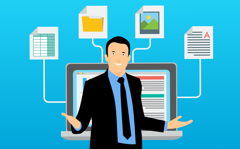 Pourquoi les e-commerçants doivent se constituer une base de données prospects ?
